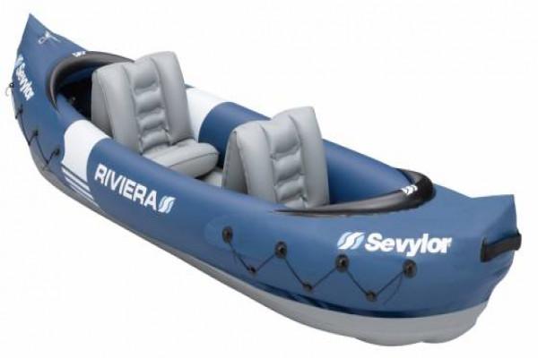 Kayacs y canoas