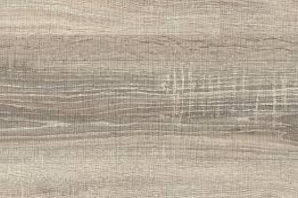 Planxes de fusta