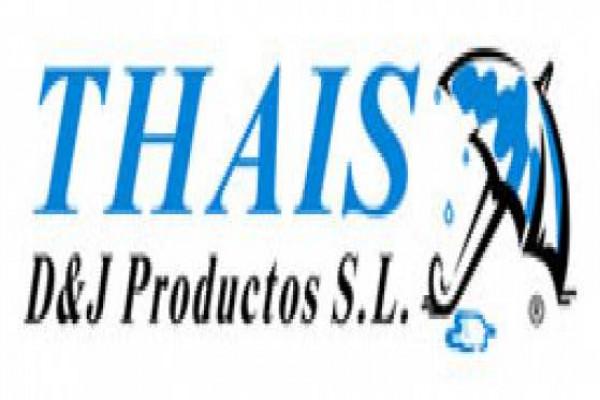 Productes THAIS