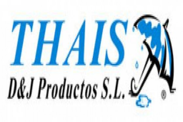 Productos THAIS
