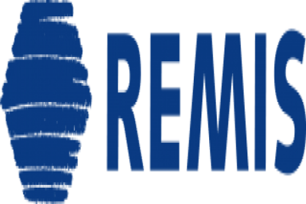 REMIS