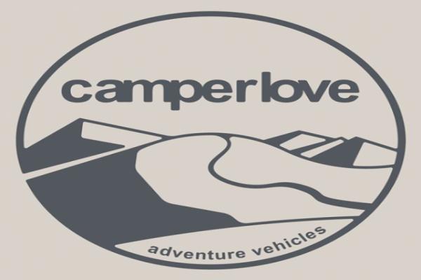 Camperlove