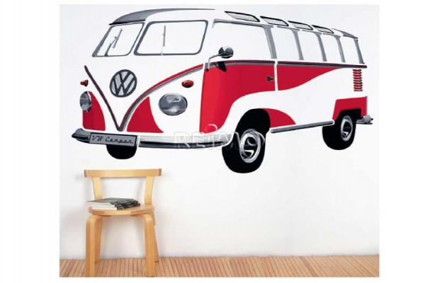 Colección VW