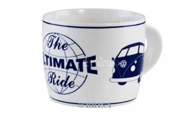 Tasse collection VW ultimate