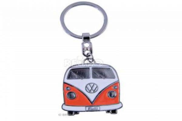 Llavero Colección VW Orange