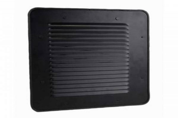 Airvent MB MarcoPolo 2003-2014 ventana lateral izquierda