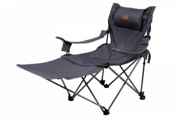 Cadira Camp4 Snobby II