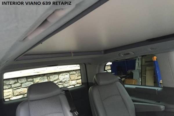 Sostre elevable REIMO Viano Vito 639 curta
