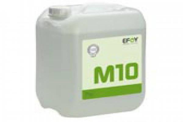 EFOY Metanol M10 bidó 10 litres