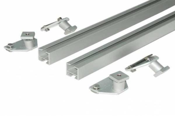 Kit barras de techo para guías R41300
