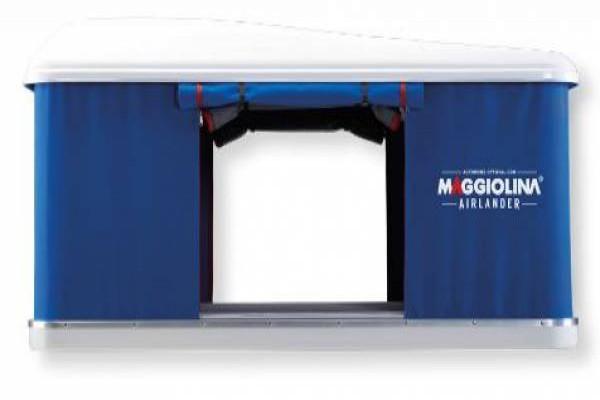 MAGGIOLINA Airlander Medium