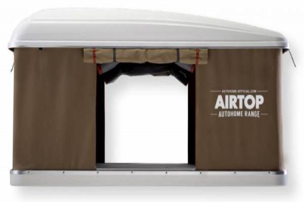 AIRTOP medium