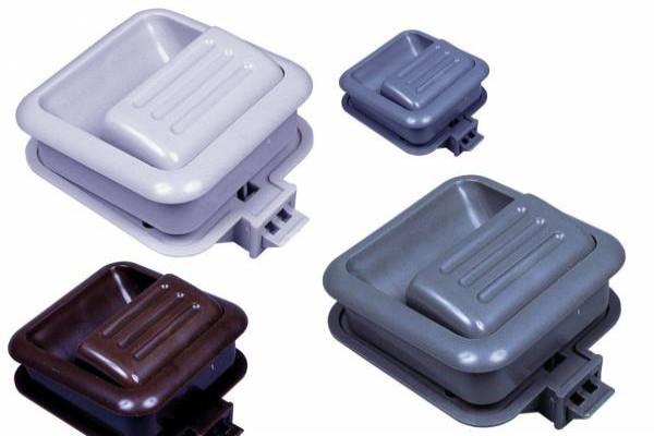 Cierre Reimo 2000 (Disponible en varios colores)