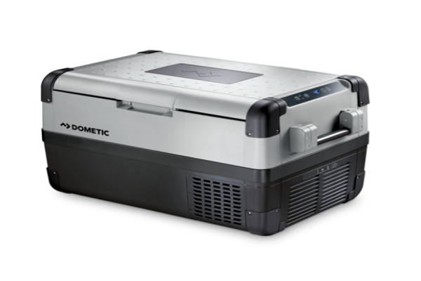 Nevera DOMETIC CFX50W