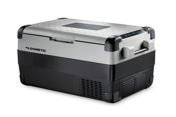 Nevera DOMETIC CFX65W