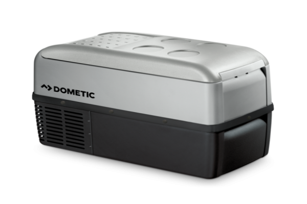 Nevera DOMETIC CF26 12/24V