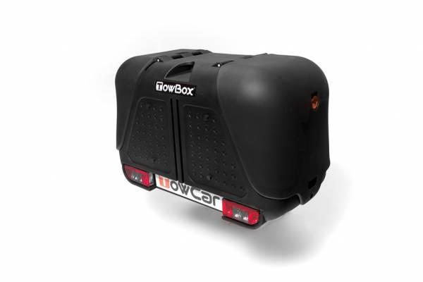 Cofre de bola TOW BOX V2