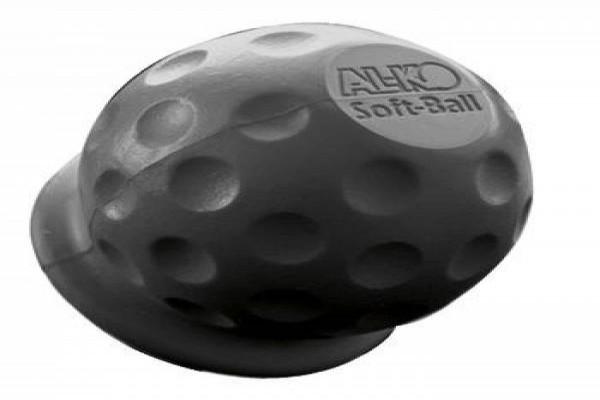 Protector ALKO para bola de enganche