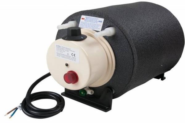 Boiler ELGENA KB6 12V 200W