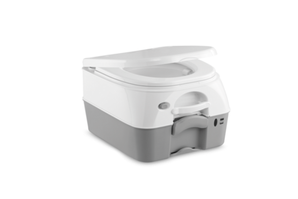 Porta Potti DOMETIC 976