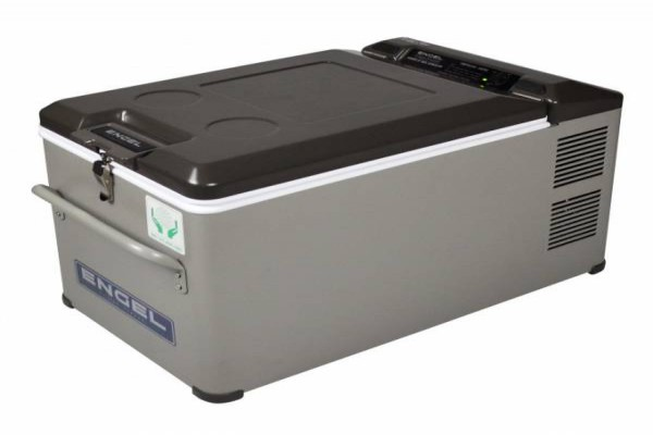 Réfrigérateur ENGEL MT35F-G3