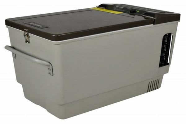 Réfrigérateur ENGEL MT27F-G3
