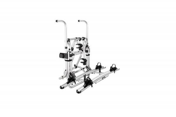 THULE Lift V16 motorizado