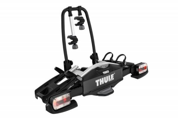 Portabicicletes THULE 925 VeloCompact 2