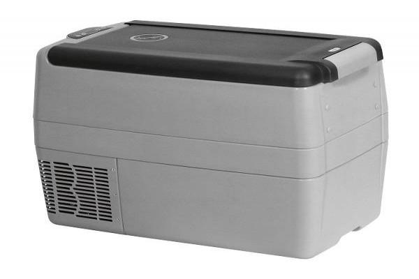 Réfrigérateur Indel B TB41 12/24V