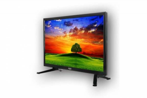 TV LED 18'5