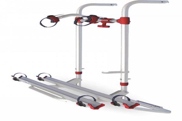 Porte-vélos FIAMMA SimplePlus 200