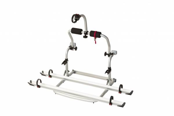 Fiamma Carry Bike CL universal