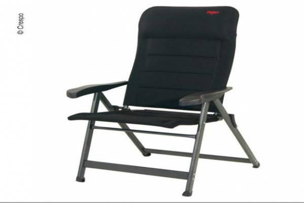 Cadira CRESPO Air de luxe