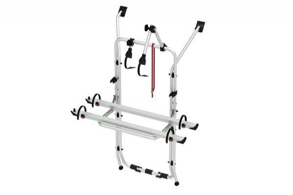 FIAMMA Carry Bike T6