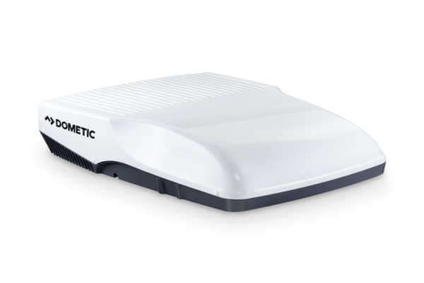 Air conditionné DOMETIC Freshjet 2200