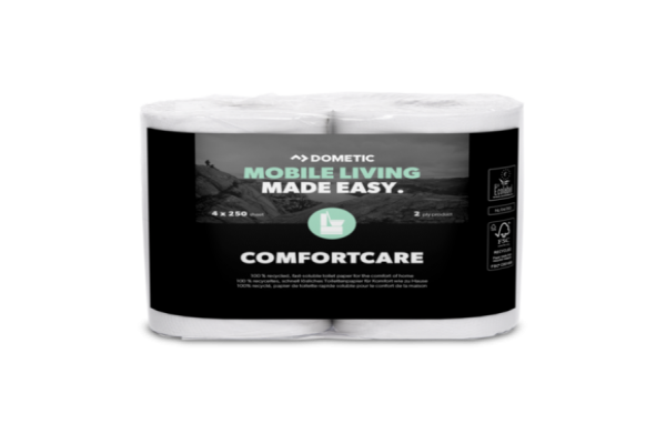 Papel DOMETIC COMFORTCARE