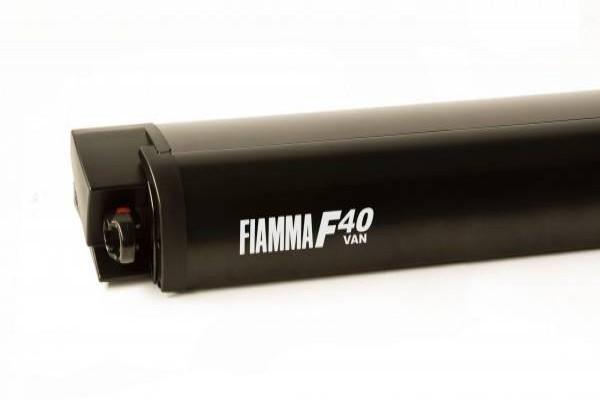 Auvent FIAMMA F40 Van