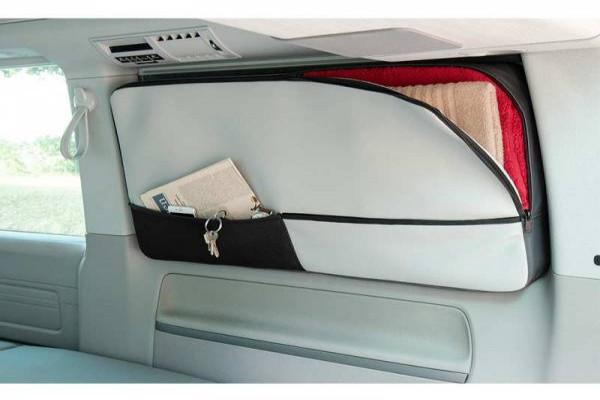 Organizador REIMO ventana posterior derecha T5/T6 California/Multivan