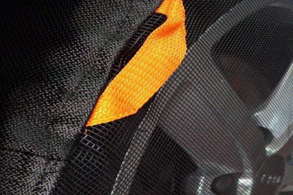 Cadena textil SnowTex+