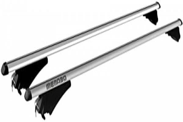 Barres MENABO TIGER XL
