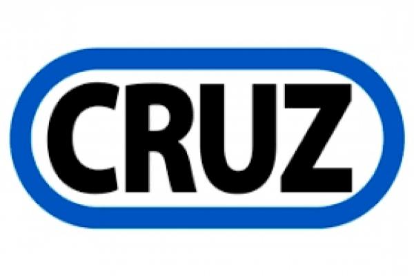 Barras Cruz