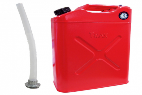 Jerrycan T-MAX