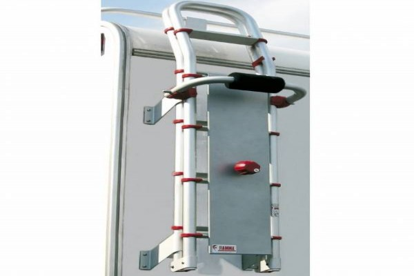 Anti vol Safe Lader FIAMMA