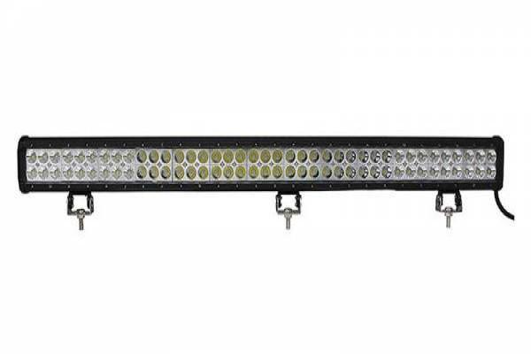 """Barra de llarg abast OSRAM 36"""" de 78 LEDs 10-32V 15600lm"""