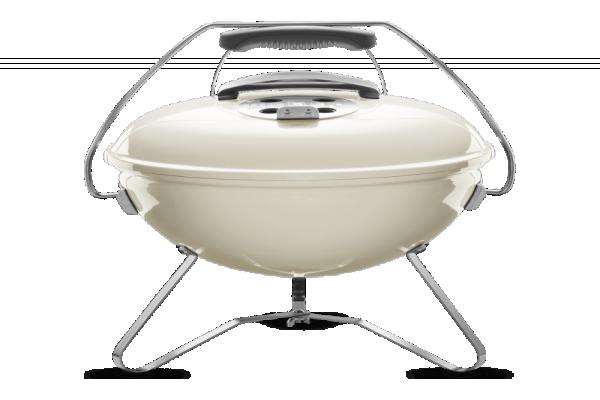 Barbacoa WEBER Smokey Joe Premium 37cm-varios colores