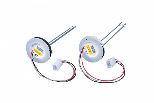 Sonda agua limpia CBE PC210 y PC380 (varias medidas)