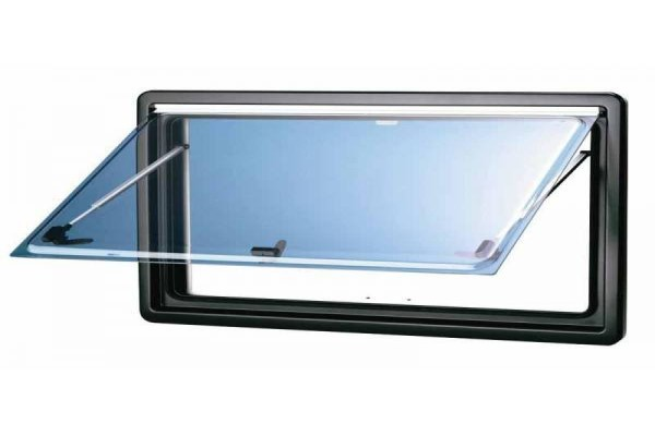 Ventana DOMETIC SEITZ S4 abatible