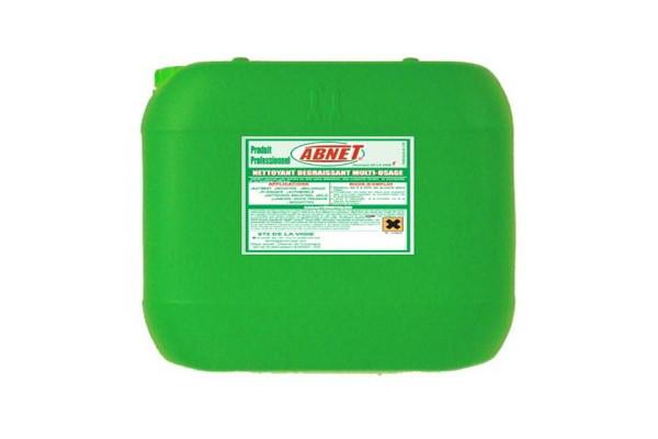 Abnet Pro 20 litres