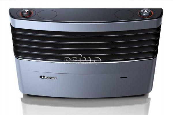 Calefacción TRUMA S 3004