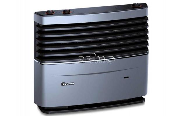 Calefacción Truma S 5004 Doble ventilador